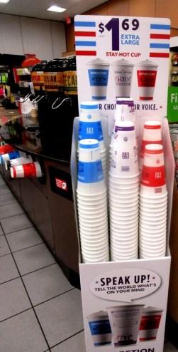 cups-winton-main