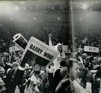 barry-wins