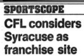 fri-feb-7-1992-page-39