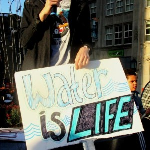 water-is-life-2