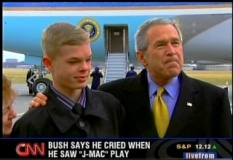 cnn_lf_bush_uses_basketball_boy_060314a1