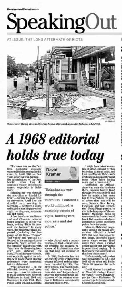 68-editorial compressed