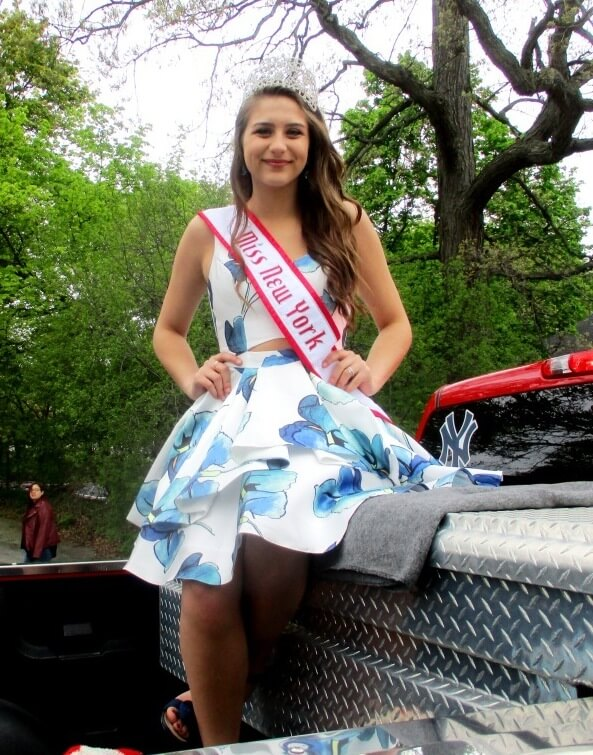 miss New york cropped for article