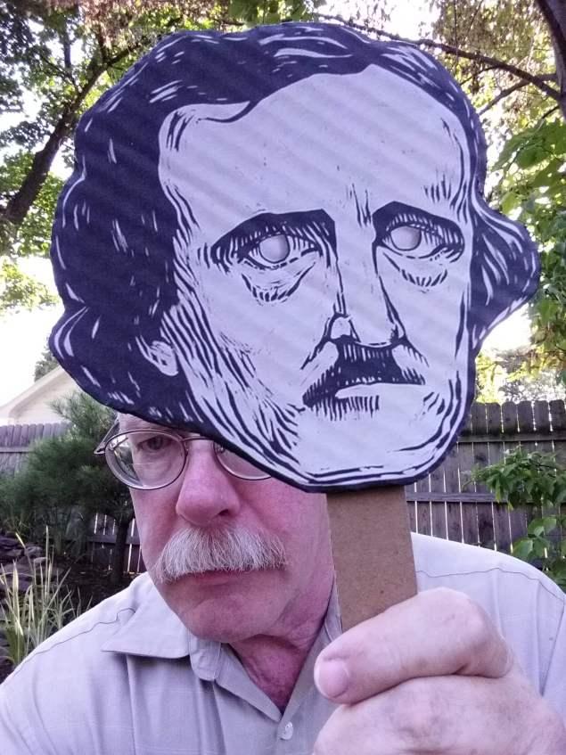 Nighan - Poe