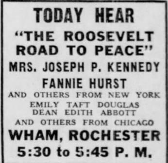 Sun, Nov 3, 1940 – Page 69