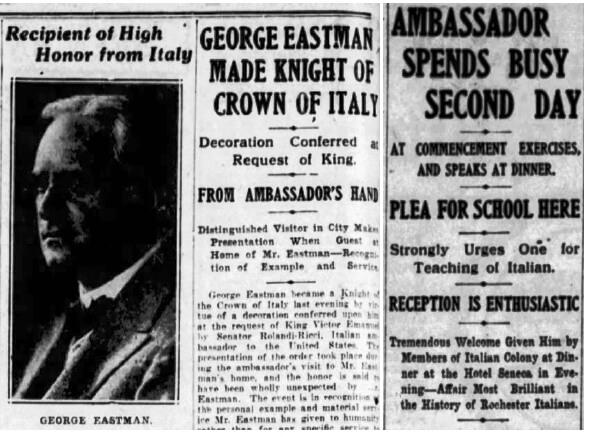 Ambassador Eastman-page0001