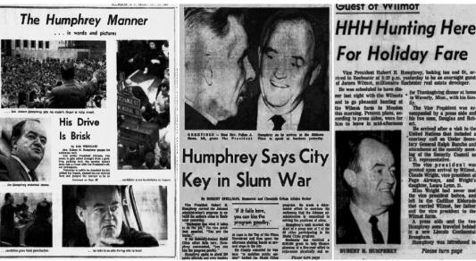 Humphrey visits-page0001