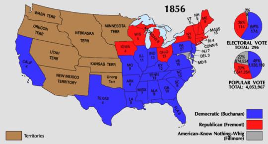 1856_Electoral_Map