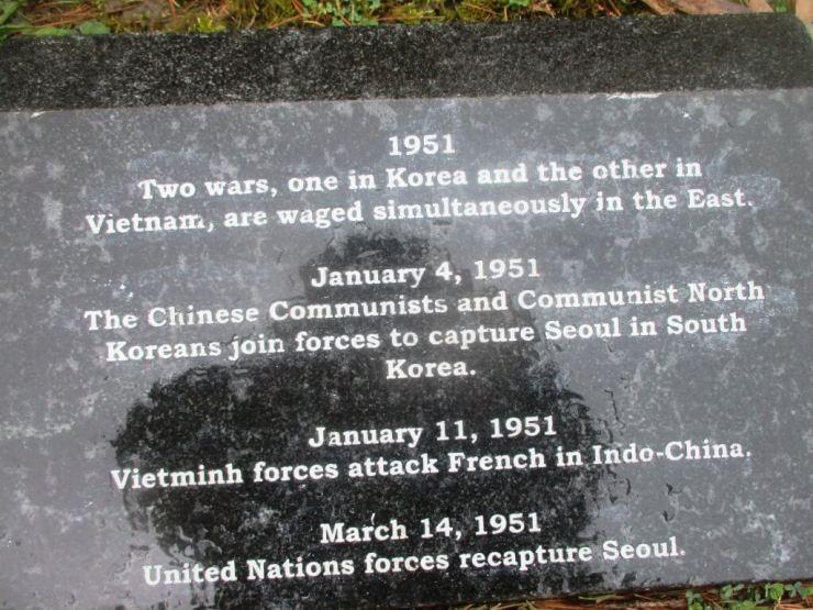 Korea 5