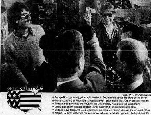 Sun-Oct-12-1980-–-Page-1
