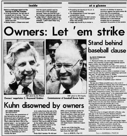 04 Jun 1981, Page 1 cropped