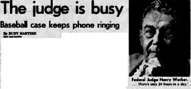 3_-03-Jun-1981-Page-3-cropped