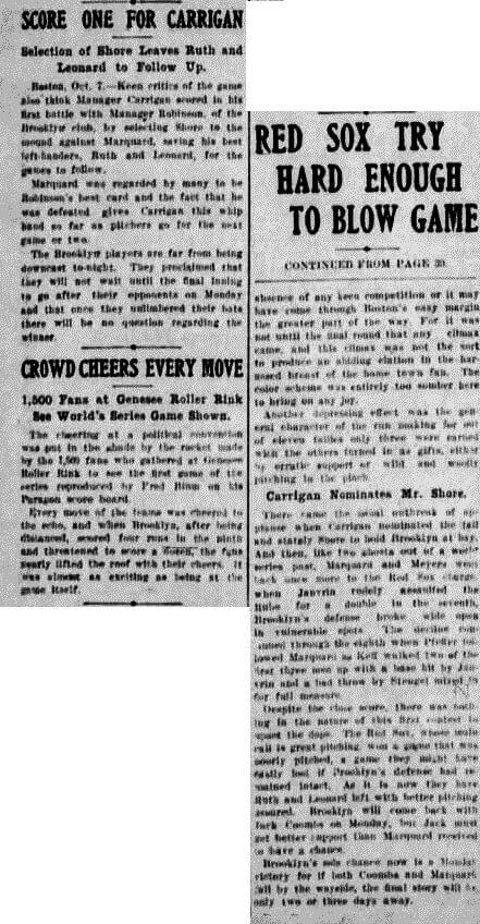 4. 08 Oct 1916