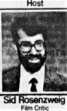530 Magazine June 1, 1981