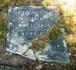 From Findagrave.com