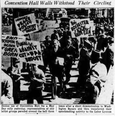 May 02, 1937