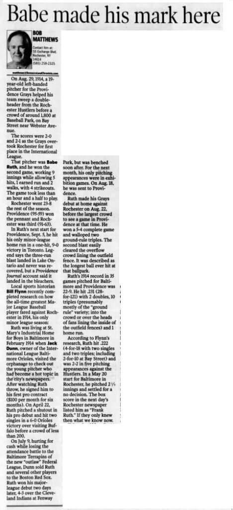 30 Aug 2009, Sun • Page 43