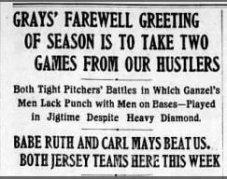 Sun, Aug 30, 1914 · Page 31