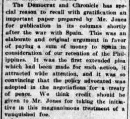 04 May 1906, Fri • Page 6