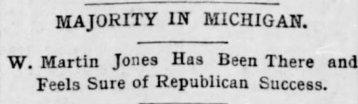 Nov 02, 1896 · Page 7
