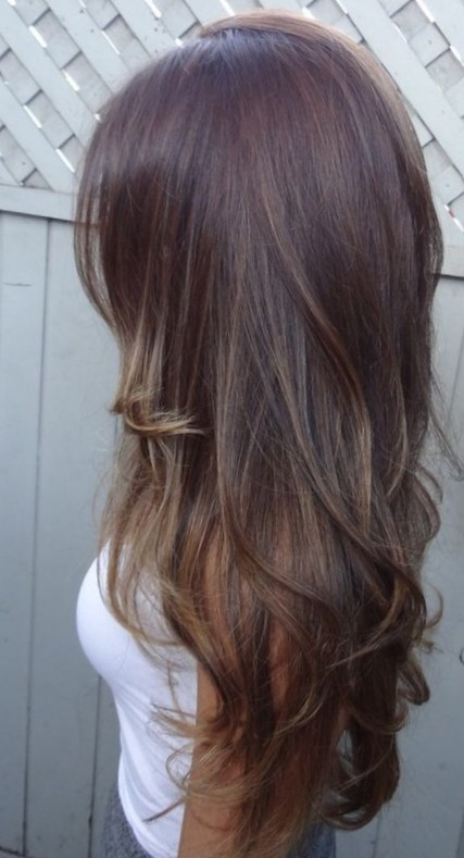 Hairstyles For Curly Hair For Prom Natural Hairstyle For Long Hair Talk Hairstyles