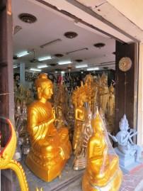 Phra Nakhon, Bangkok