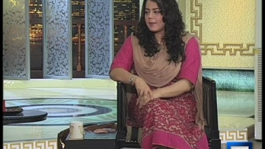 Hasb e Haal – 31st May 2014