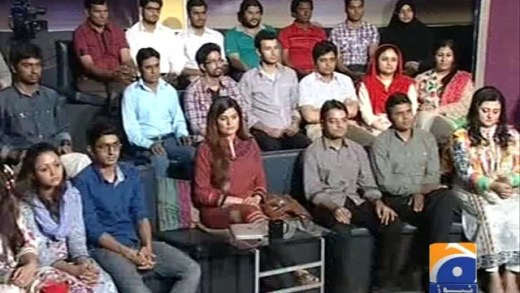 Khabarnaak – 22nd June 2014