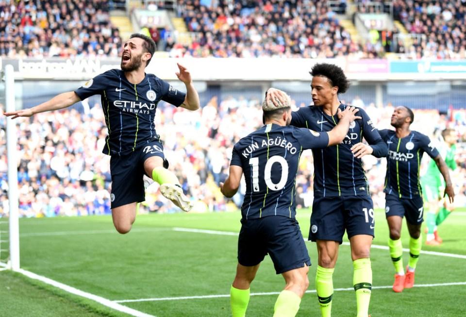 Premier League Top Four Race Table Odds And Tottenham