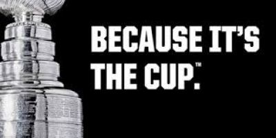 itsthecup