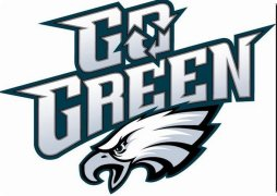 Eaglesgogreen