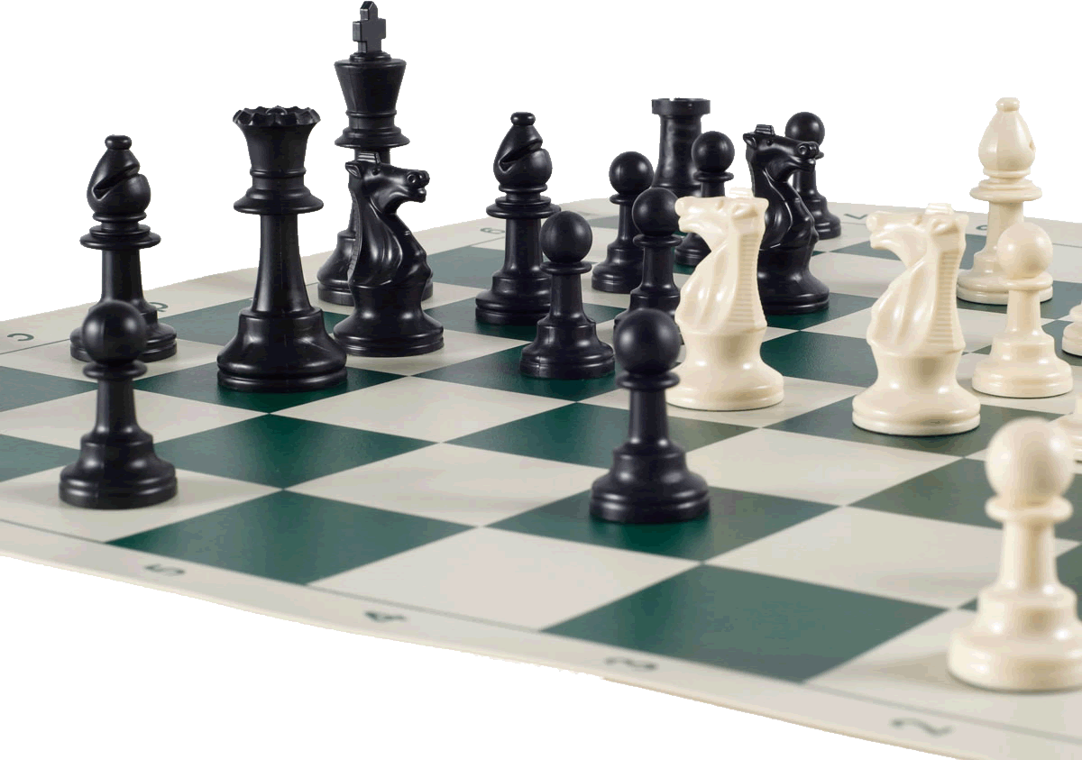 Chess Board Sale Chess Sets For Sale