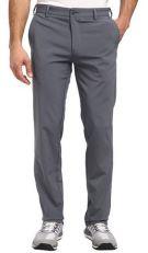 adidas tall golf pants
