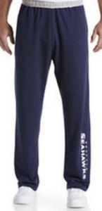 tall nfl pants