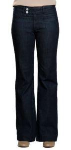 "tallwater jeans tall trouser jeans 37"" Inseam"