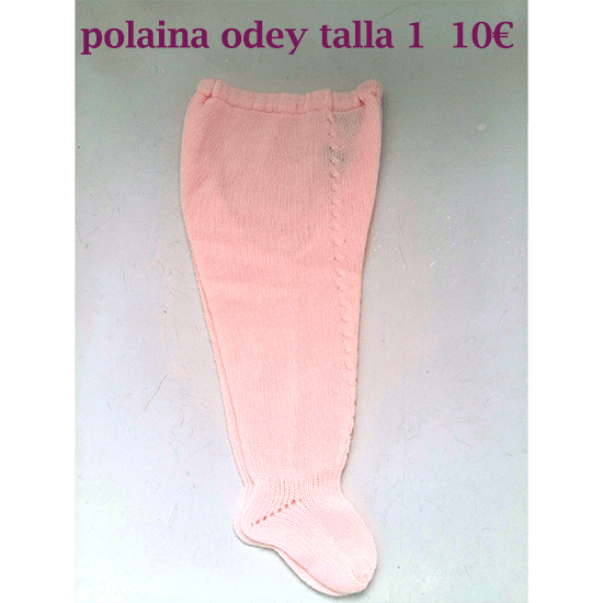 polaina odey ro t1 10€ png