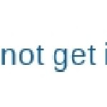16_Manager_admin_salary_structure