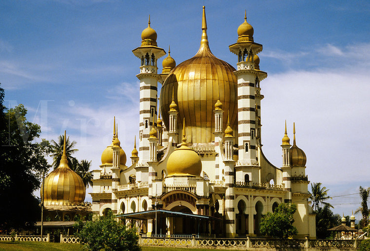 Hd Wallpaper Co 20 Most Beautiful Mosques In Malaysia Tallypress