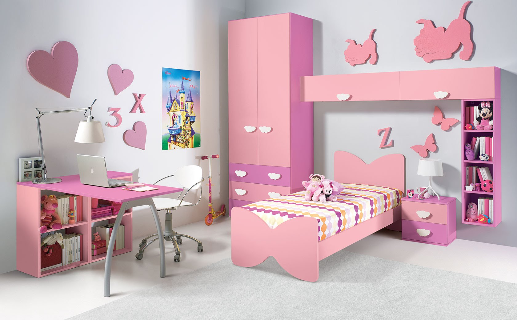 Kids Furniture Top 10 Kids Furniture Stores In Singapore