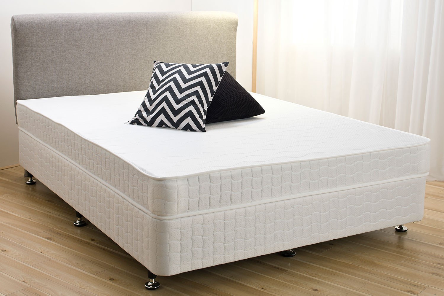Hovag Mattress Top 10 Mattress Brands In Malaysia