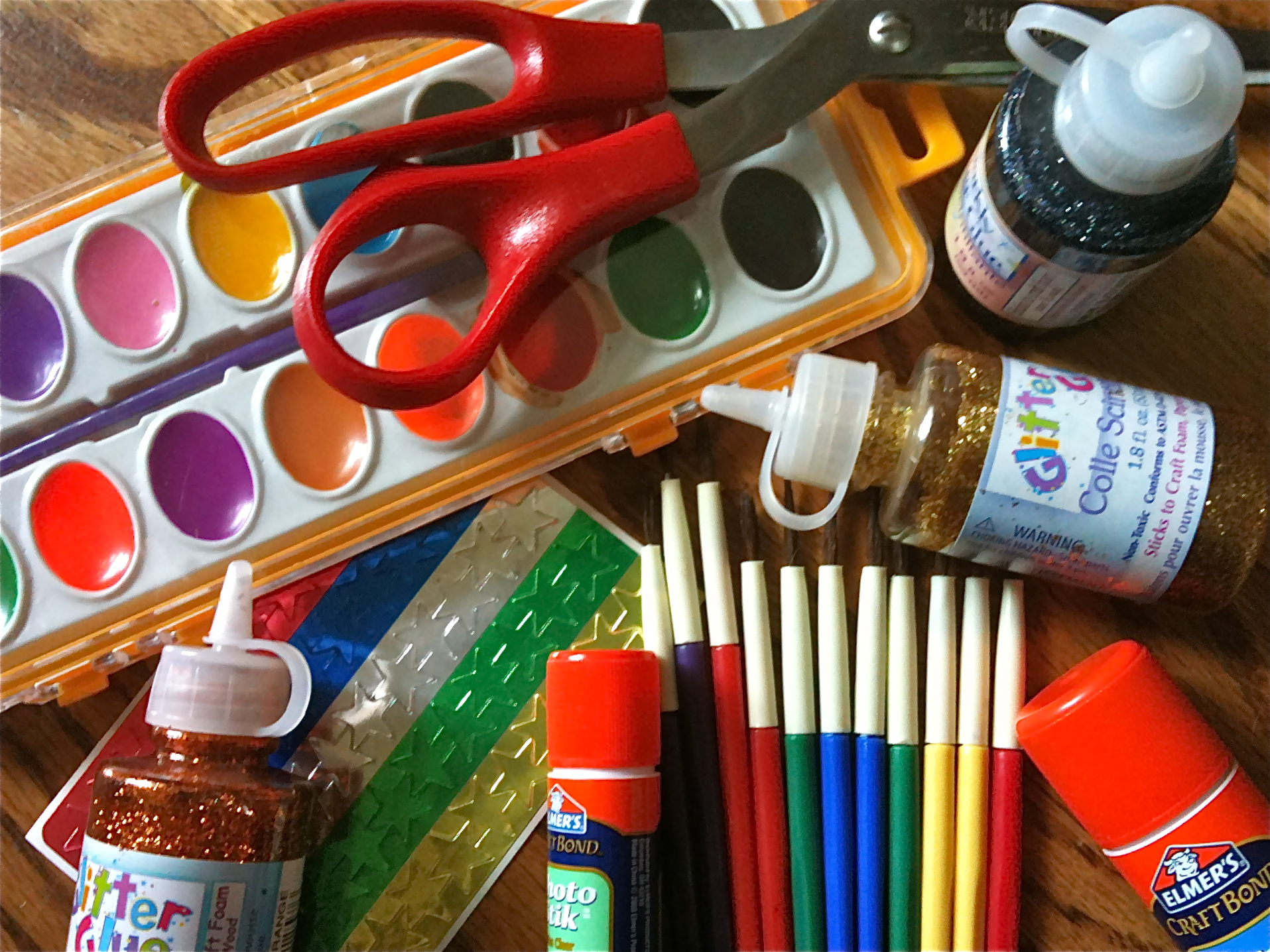 Arts And Crafts Store Top 10 Arts And Crafts Stores In Kl And Selangor