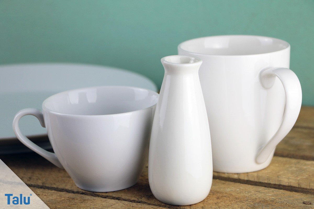 keramik selber bemalen ideen keramik bemalen 4 kreative und einfache ideen zimmerzucker. Black Bedroom Furniture Sets. Home Design Ideas