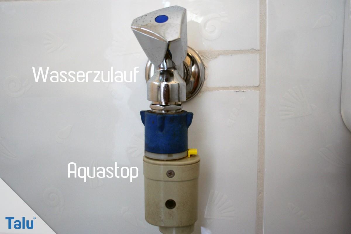 Wasserhahn Kuche Mit Anschluss Fur Spulmaschine 99 Wasserhahn Fur