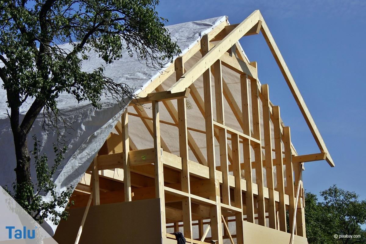 Anbau Fertigbauweise Kosten Fertighaussanierung Fassaden Sanierung