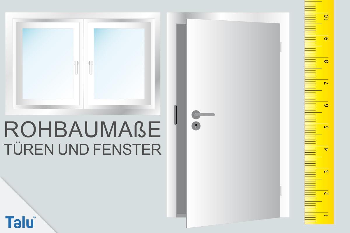 60mm Profil Fenster 3-fach-Verglasung 100x80 cm Milchglas verschiedene Ma/ße wei/ß Kunststoff schneller Versand Kellerfenster DIN rechts