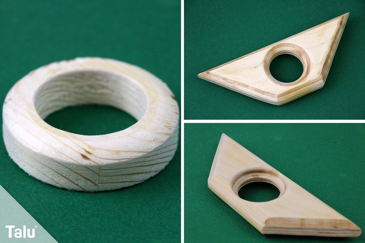 Basteln Holz Holz Basteln Vorlagen