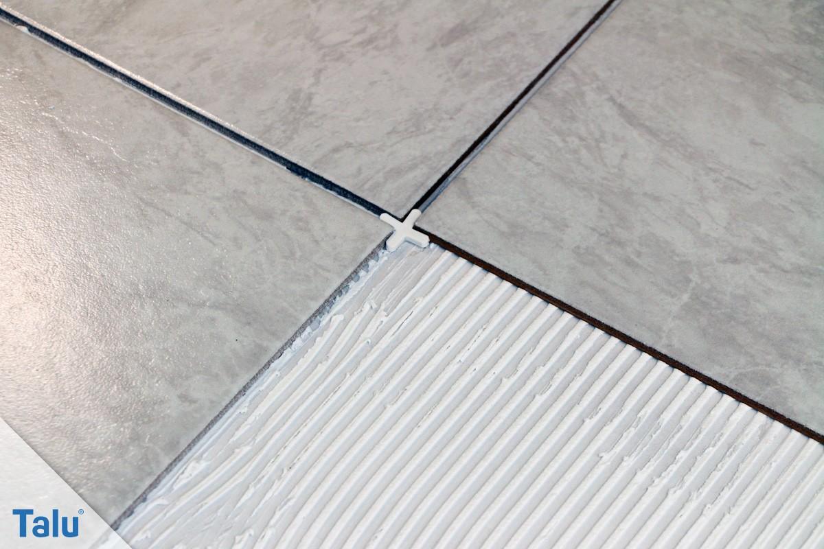 Fußboden Fliesen Kalt ~ Fußboden fliesen kalt fußbodenheizung na klar aber welcher