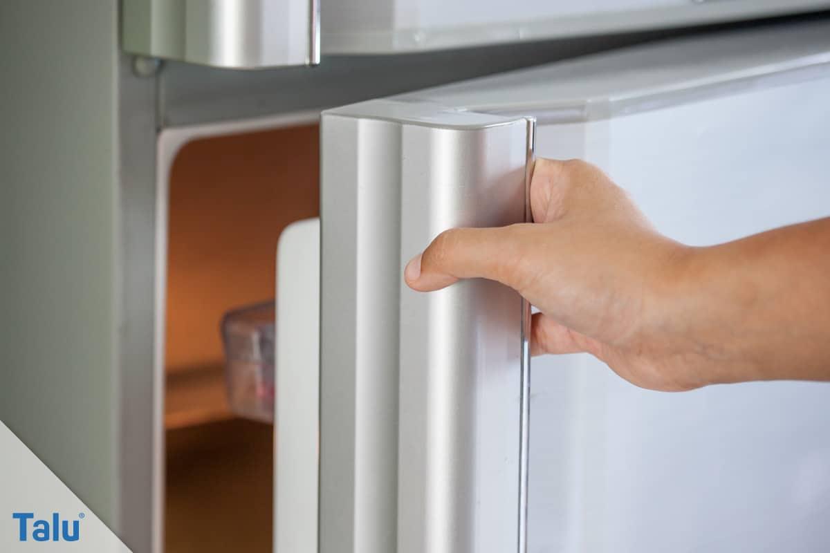 Amica Kühlschrank Kühlt Nicht Richtig : Kühlschrank ohne gefrierfach vereist sparsam und komfortabel im