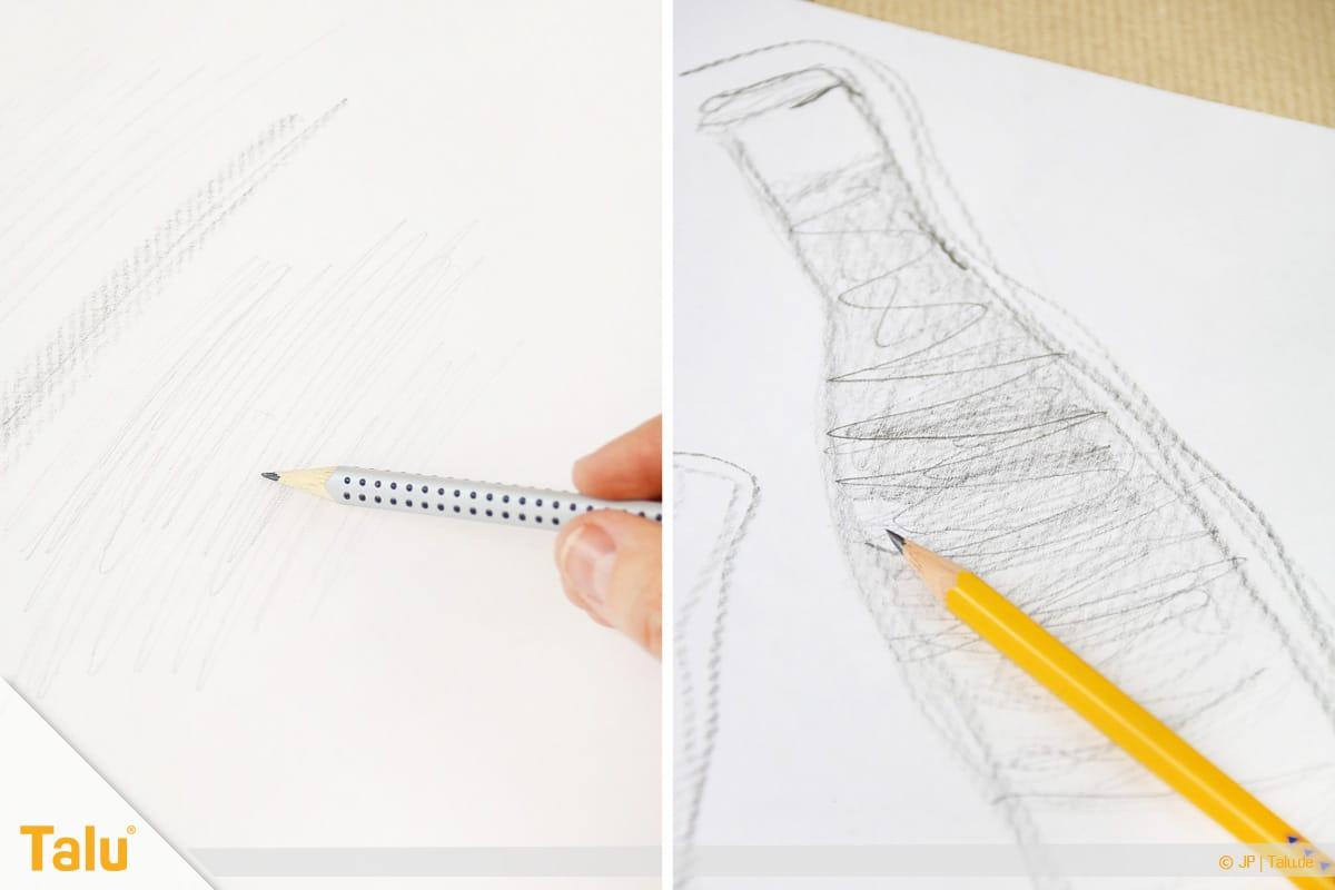 Zeichnen Technik Einfach Zeichnen Step By Step Amazon De Si Clark