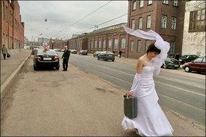Як правильно планувати весілля
